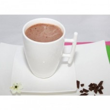 Cacao Drink Proteïne dieet shake's