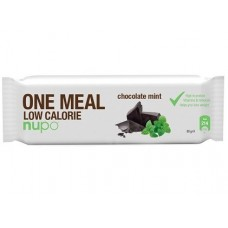 One Meal Reep - Chocolade Mint