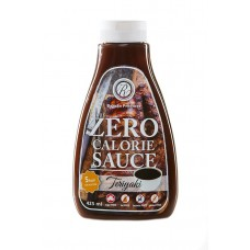 Teriyaki saus   (fles (425 ml))