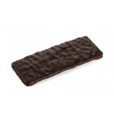 Pure Chocolade Cracotte