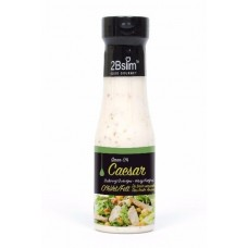 2BSlim Caesar Dressing (250 ml)