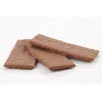Chocolade Cracotte